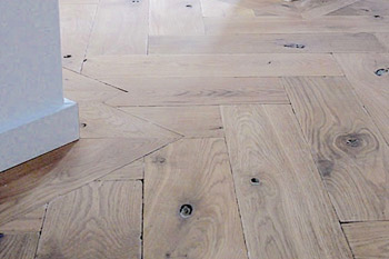 Vloeren Den Bosch : Vloeren vloer houten vloeren vloeren den bosch dutzfloors